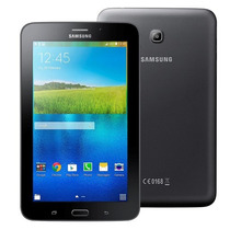 Tablet Samsung Galaxy Tabe 7.0 3g Sm-t116bu Oferta