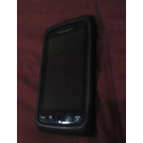 Blackberry Storm 9860 Falta Tactil