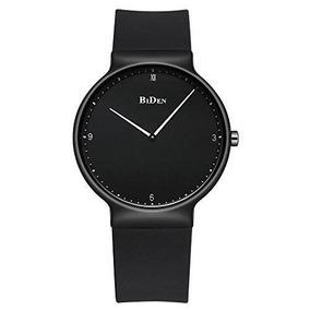 13c791176638 Reloj Porsche Design P6780 - Ropa y Accesorios en Mercado Libre Colombia
