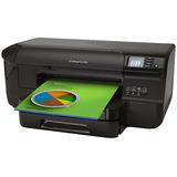 Impresora Hp 8100 Caja Abierta No Cartuchos Cabezal Ni Cable