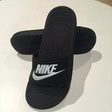 Ojotas Nike