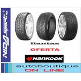 Llanta Rin 14, Hankook 155 70 R14 Optimo K715 77t Spark