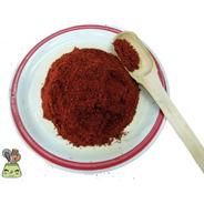 Preparado Gourmet Para Mixiotes Receta Especial-fralugio 1kg