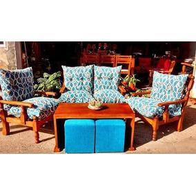 Venta sillones almohadones en santa fe en mercado libre for Almohadones para sillones