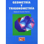 Geometria Y Trigonometria. Bachillerato / 4 Ed. Envío Gratis