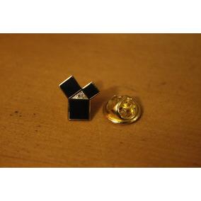 Pin Mason Teorema De Pitagoras