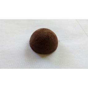 Chocolate Semiamargo Con Café