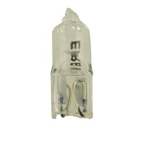 Reemplazo De Holophane M-4 De La L¿mpara En El Interior De