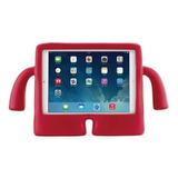 Tablet Infantil 7 Pulgadas Para Niños Protector Para Golpes