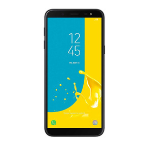 Celular Samsung J6 5.6 32gb 13mp/8mp 4g