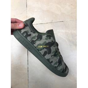 bc1a912b8c90e Sudadera Adidas Camuflada Hombre - Ropa y Accesorios Verde en ...