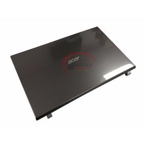 Tampa Acer V3-531, V3-551, V3-571 Cinza C Moldura Ap0n7000c2
