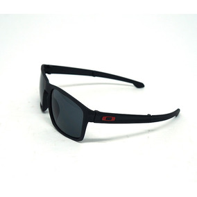 63c493b6f Óculos De Sol Oakley em Itapira no Mercado Livre Brasil
