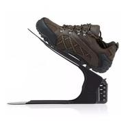 Organizador Zapatos 8 Pares Zapatera Shoe Clip Stay Elit