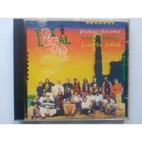 Cd Trilegal Do Reggae Produto Nacional Leão De Judah Motivos
