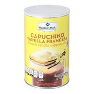 Café Member's Mark Capuccino Vainilla De 1.8 Kg
