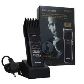 c4d44e5ca Maquina Aparar Barba Panasonic Er - Beleza e Cuidado Pessoal no Mercado  Livre Brasil
