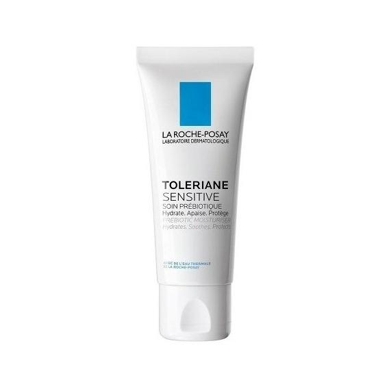 La Roche Posay Toleriane Sensitive Hidratante Calmante 40ml