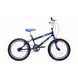 Bic 20 Aero Freest Max Street Azul