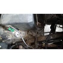 Chicote Motor Renault Scenic 2.0 16v Automatica