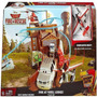 Disney Planes Fire & Rescue - Pista Cars Y Aviones
