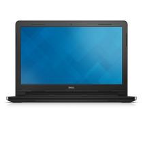 Notebook Dell Inspiron 3458 Core I3 4gb 500gb 14 W10