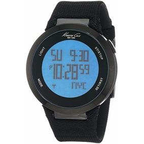 Reloj Para Caballero Kenneth Cole Kc-1700