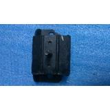 Base De Caja Para Cheyenne/c- 1500 4x2/ Blazer Del 2000-2002