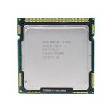 Procesador Intel Core I3-530 2.93ghz 4mb 1156 Oem Sin Ca Mdq