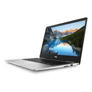 Ultrabook Dell I7370 I7 8va Quad 8gb Ssd256 13  1,5kg Fullhd