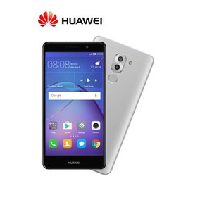 Smartphone Huawei Mate 9 Lite, 5.5 1920x1080, Android 6.0,