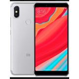 Xiaomi Redmi S2 64gb+4gb Ram Versión Global + Envío Gratis!!