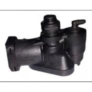 Coletor Completo S/rosca Karcher K2.500 K2.600 K3.100 K2 K3