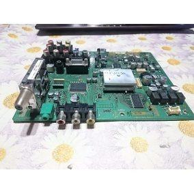 Klv-32l500a 32l500 Main Fuente Inverter Televisor Sony Parte