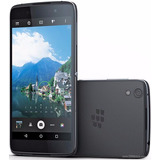 Smartphone Blackberry Dtek50 16gb 5.2