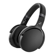 Audifonos Sennheiser Hd 450 Over Ear Bluetooth Nc
