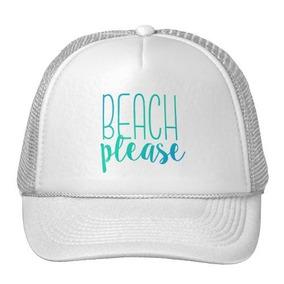 Gorras Para Playa Hombre - Accesorios de Moda en Mercado Libre Argentina f1a7275fa4f