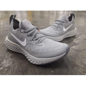 Zapatilas Nike Epic React