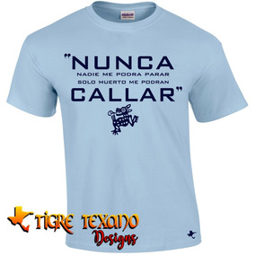 Playera Bandas Caifanes Podráncallar By Tigre Texano Designs