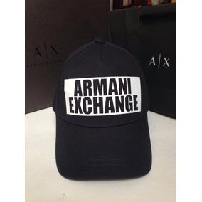 Gorras Originales Armani Camuflajeadas - Accesorios de Moda en ... 085f89b7dd4