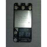 Wifi Bluetooth Macbook Pro A1278.