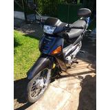 Honda Wave 2012 - 6600 Km!! - Unico Dueño