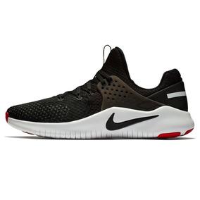 Zapatillas Nike Free Tr V8 Hombre