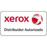 Toner Xerox Originales En San Martin De Porras