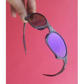 Oculos Mars Jordan Ráridade De Sol Oakley - Óculos no Mercado Livre ... f239724194