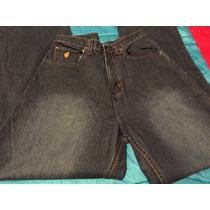 Jeans Roca Wear 32x32