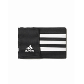 Banda adidas Capitan Fb Armband Negro Tfs