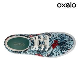 Zapatillas Skate Oxelo