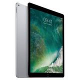 Ipad Pro 12.9 64 Gb Gris Ipad Pro