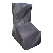 Capa Protetora Para Limpeza De Bico Kitest - Planatc- Sacch